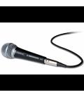 SingMasters Corded Microphone