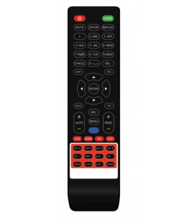 Remote Control for SM-800 PRO
