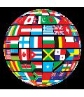 International Karaoke
