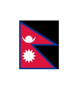 Nepali Karaoke