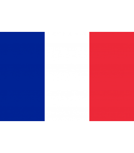 French Karaoke