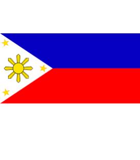 Philippines Filipino Tagalog Karaoke