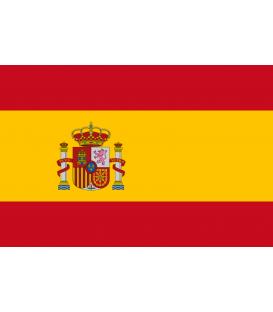 Spanish Karaoke