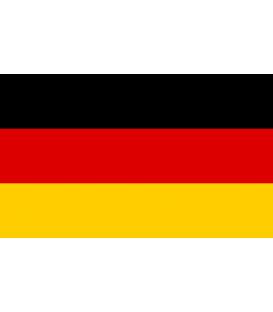 German Karaoke