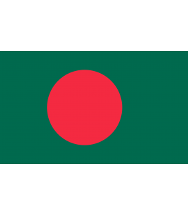 Bangladesh Bengali Bangla Karaoke