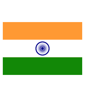 Marathi Karaoke