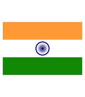 Punjabi Karaoke