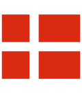 Danish Karaoke