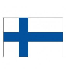 Finnish Karaoke