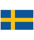 Swedish Karaoke