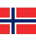 Norwegian Karaoke