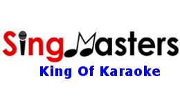 SingMasters Karaoke