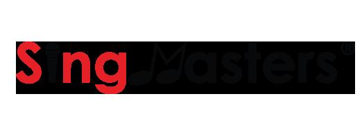 SingMasters.com.au