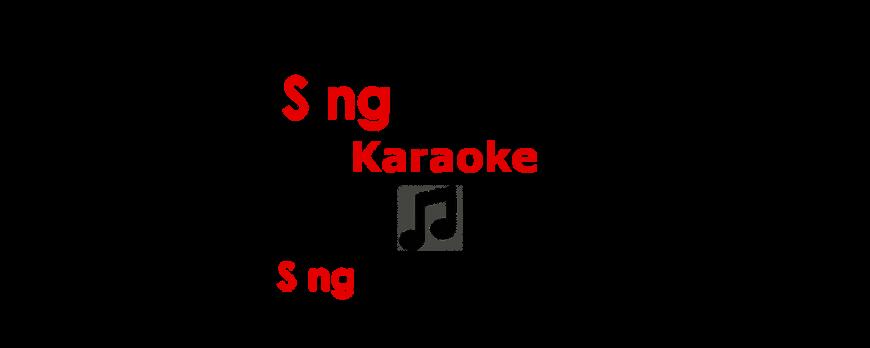 Best Karaoke Machine brand in India in 2019 is SingMasters