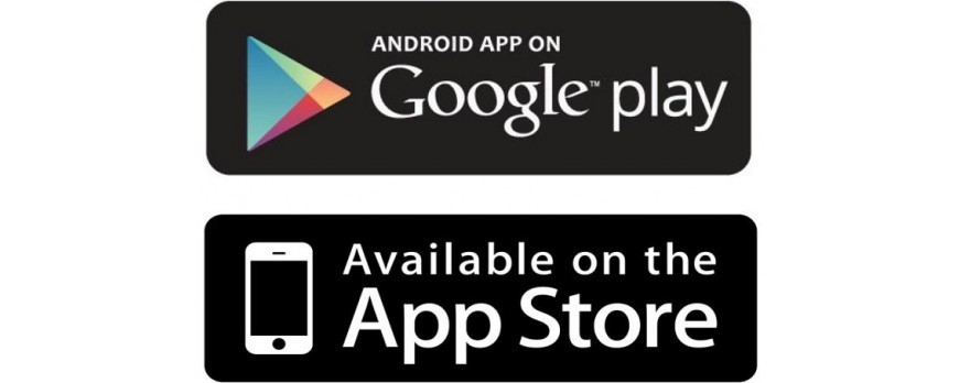 SingMasters Song Book Mobile app available for IOS and Android device